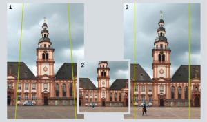 Fotopraxis-Tipp: Tilt-Shift