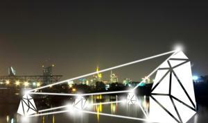 Luminale - Fotowettbewerb 2014