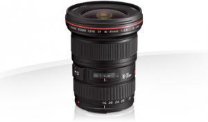 Canon Ultraweitwinkel-Zoom