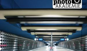 DigitalPHOTO-Akademie