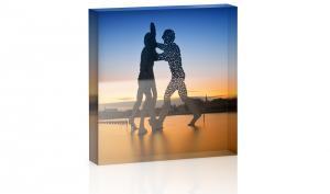 WhiteWall präsentiert Fotos in Acrylblock