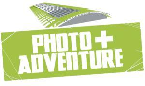 Photo+Adventure Linz