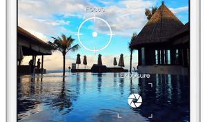 ACDSee als Universal-App für iPhone und iPad verfügbar