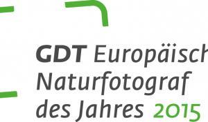 GDT Europäischer Naturfotograf des Jahres 2015