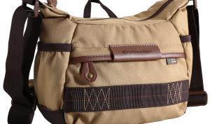 Vanguard stellt zwei neue Taschenserien vor