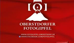 3. Oberstdorfer Fotogipfel