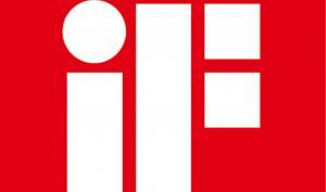 iF Design Award 2015 für Nikon Df, Nikon D750 und Nikon 1 V3