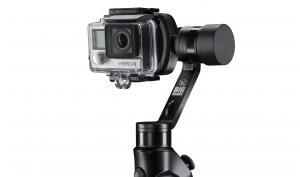 Stative im Kurztest: Für Kamera und Actioncam