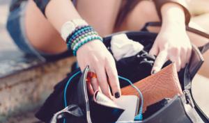 Rucksäcke & Taschen, die perfekten Geschenke für digitale Nomaden