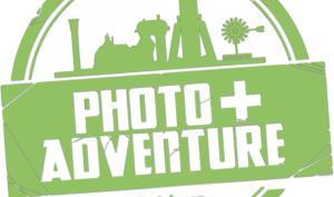 Die Photo+Adventure 2016 ruft zum Fotowettbewerb auf