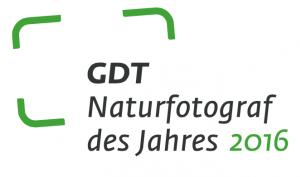 Europäischer Naturfotograf des Jahres 2016: Einsendeschluss verlängert