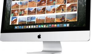 """""""Fotos""""-Software von Apple: So verwalten Sie Ihre Bilder"""