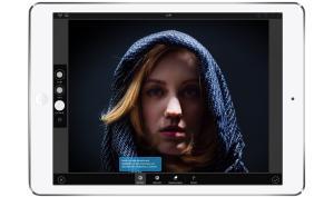 Adobe Photoshop Fix: Mobile Bildbearbeitung per App