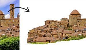 So gelingt das Freistellen von Bildelementen in Photoshop