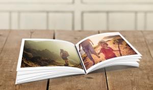 Besondere Momente im clixxie-Fotobuch festhalten