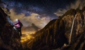 Fotowettbewerb mit Pixum: Die Gewinner stehen fest