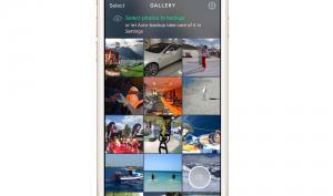 Avast Photo Space für mehr Speicherplatz auf dem iPhone