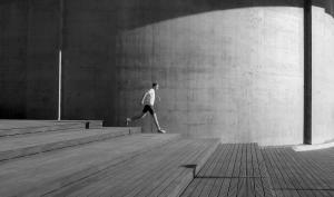 """Interview: Jean-Marc Caracci – Der """"Straßenfotograf"""""""