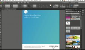 Adobe Creative Cloud: Updates und Neuerungen