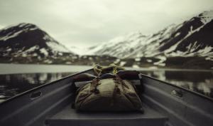 Fotolia Disconnect: Gratis-Stockfotos aus Island