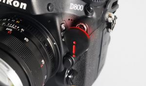 Crowdfunding: Pinout - vielseitiges Gadget für Nikon-Kameras