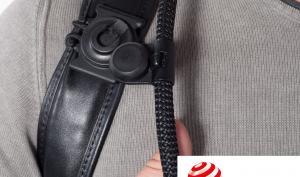 Testen Sie einen von 10 SNAPSNAP-Kameragurten