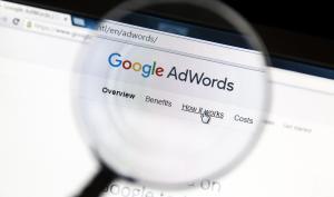 Google wählt Shutterstock als Bildlieferant