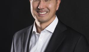 "Initiator der ""Nikon Solutions"" geht zu Profoto"