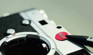 Leica sucht weitere Kooperationen mit Elektronikkonzernen