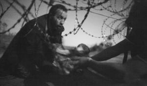 World Press Photo Ausstellung 2016