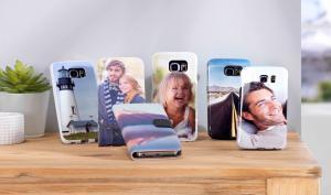 Gewinnen Sie eine von 15 Pixum Handyhüllen