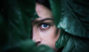 Die 100 populärsten Fotografen im Internet