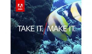 Adobe live auf der Photokina – Lernen von den Besten