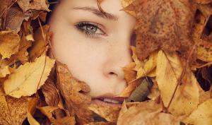 Herbst - 10 Bilder aus der Lesergalerie zum Jahreszeitenwechsel