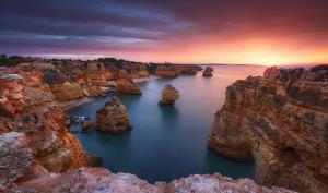 Beeindruckende Landschaftsfotos