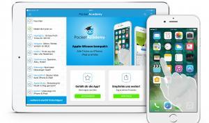 Tipps & Tricks zum iPhone: Jetzt gratis App laden!