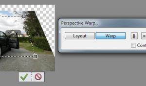 ElementsXXL4 erweitert Photoshop Elements um625neue Funktionen
