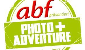 Photo+Adventure 2017: Jetzt auch als Messe-in-der-Messe Hannover