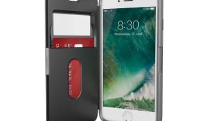 Vault Case von Peli für dasiPhone 7