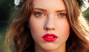 Tipps & Tricks für starke Porträts