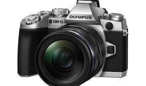 Olympus zieht defekte OM-D E-M1 Firmware zurück