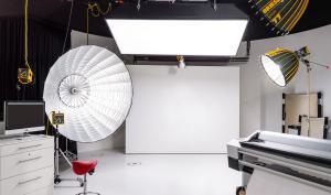 Workshops für Profis in der Leica Akademie