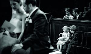 Braut Foto Award 2017 - Auf der Suche nach den schönsten Hochzeitsfotos