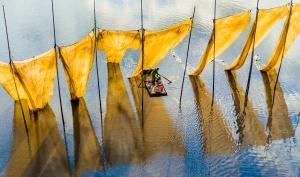 SkyPixel: Die besten Fotos aus der Luft
