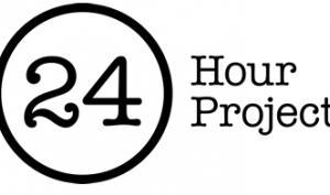Das 24 hours project - einen Tag lang Ihre Stadt dokumentieren
