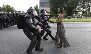 """""""World Press Photo"""" Wettbewerb: Das sind die Gewinner"""