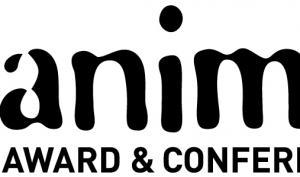 animago Award 2017: Die Einreichungsphase hat begonnen