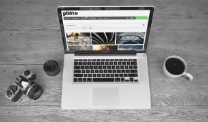 Die neue DigitalPHOTO-Galerie - verbessert für Ihre schönsten Fotos