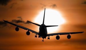 USA und Großbritannien schränken Mitnahme von Kameras in Flugzeugen ein