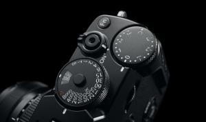 Umfassende Firmware-Updates für Fujifilm X-T2 und X-Pro2